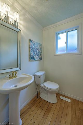 Photo 13: 830 REDOAK Avenue in London: North M Residential for sale (North)  : MLS®# 40108308