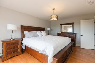 Photo 18: 43 Sandpiper Drive in Eastern Passage: 11-Dartmouth Woodside, Eastern Passage, Cow Bay Residential for sale (Halifax-Dartmouth)  : MLS®# 202125269