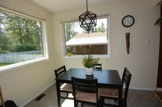 Photo 6: 3567 Second Avenue Smithers - For Sale