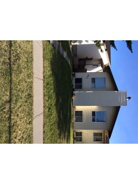 Main Photo: 3637 CEDARILLE Drive SW in Calgary: Cedarbrae House for sale : MLS®# C4019114
