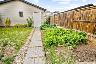 Photo 40: 562 Maguire Lane in Saskatoon: Willowgrove Residential for sale : MLS®# SK872365