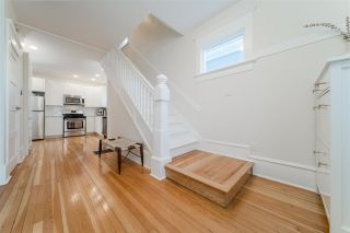 Photo 11: 2057 CYPRESS Street in Vancouver: Kitsilano House for sale (Vancouver West)  : MLS®# R2555186