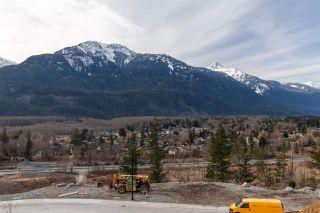 "Photo 9: 41349 HORIZON Drive in Squamish: Tantalus Land for sale in ""SKYRIDGE"" : MLS®# R2538624"