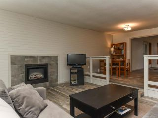 Photo 2: 4808 Alton Pl in COURTENAY: CV Courtenay East House for sale (Comox Valley)  : MLS®# 803275
