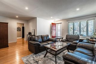 Photo 7: 2960 Robinson Street in Regina: Lakeview RG Residential for sale : MLS®# SK849188