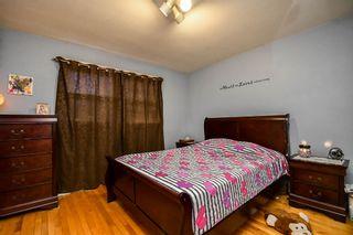 Photo 10: 78 Woodland Avenue in Dartmouth: 13-Crichton Park, Albro Lake Multi-Family for sale (Halifax-Dartmouth)  : MLS®# 202105488