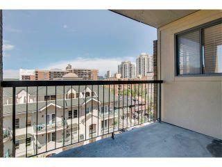 Photo 21: PH3 1234 14 Avenue SW in Calgary: Connaught Condo for sale : MLS®# C4018120