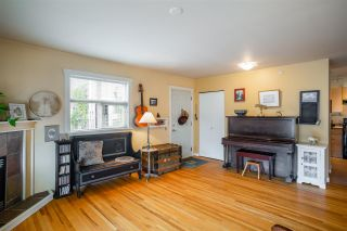 """Photo 6: 201 4272 ALBERT Street in Burnaby: Vancouver Heights Condo for sale in """"Cranberry Commons"""" (Burnaby North)  : MLS®# R2472051"""