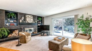 Photo 20: 14 Varsity Estates Close NW in Calgary: Varsity Detached for sale : MLS®# A1131714