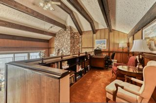 Photo 23: 1105 East Chestermere Drive: Chestermere Detached for sale : MLS®# A1122615