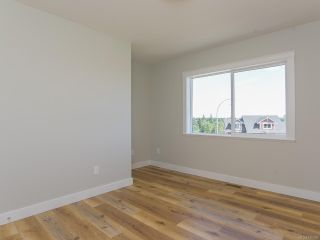 Photo 31: 4208 REMI PLACE in COURTENAY: CV Courtenay City House for sale (Comox Valley)  : MLS®# 816006