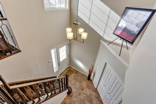 Photo 24:  in Calgary: Sherwood House for sale : MLS®# C4167078