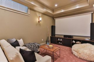 Photo 15: 3951 18TH AVENUE in Vancouver West: Dunbar Home for sale ()  : MLS®# R2058701