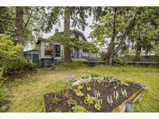 "Photo 34: 3130 IVANHOE Street in Vancouver: Collingwood VE House for sale in ""COLLINGWOOD"" (Vancouver East)  : MLS®# R2590551"
