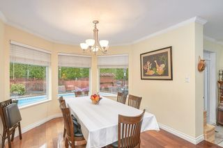 """Photo 7: 13840 65TH Avenue in Surrey: East Newton House for sale in """"Creekside Park"""" : MLS®# R2555888"""