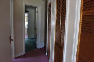 Photo 12: 162 Hope Street N in Port Hope: House for sale : MLS®# 128055