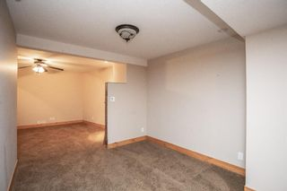 Photo 35: 16 Cutbank Close: Rural Red Deer County Detached for sale : MLS®# A1109639