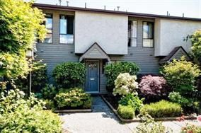 Main Photo: 18 225 West 14th Street in North Vancouver: Central Lonsdale Home for sale ()  : MLS®# R2025670