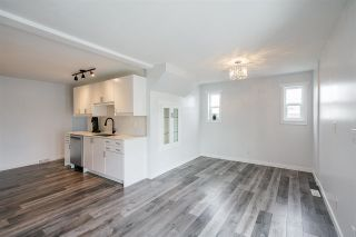 Photo 7: 106 CARROLL Street in New Westminster: The Heights NW House for sale : MLS®# R2576455
