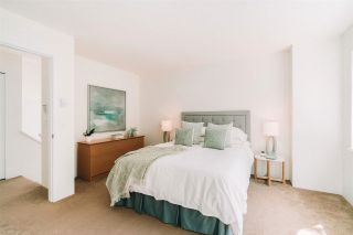 """Photo 19: 26 50 PANORAMA Place in Port Moody: Heritage Woods PM Townhouse for sale in """"Adventure Ridge"""" : MLS®# R2575633"""