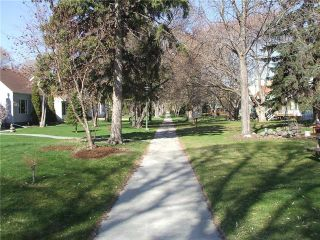 Photo 4: 43 Balsam Place in Winnipeg: Norwood Flats Residential for sale (2B)  : MLS®# 1911180