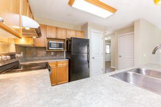 Photo 9: 230 HYNDMAN Crescent in Edmonton: Zone 35 House for sale : MLS®# E4264203