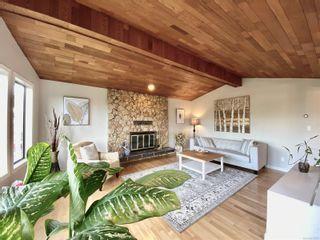 Photo 3: 4024 Cedar Hill Rd in : SE Cedar Hill House for sale (Saanich East)  : MLS®# 879755