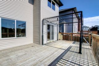 Photo 10: 89 SADDLELAND Close in Calgary: Saddle Ridge Detached for sale : MLS®# A1149993