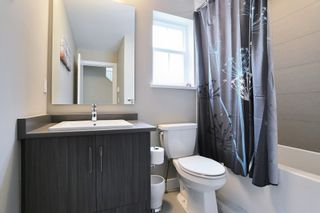"""Photo 14: 12 15588 32 Avenue in Surrey: Grandview Surrey Townhouse for sale in """"The Woods"""" (South Surrey White Rock)  : MLS®# R2041367"""