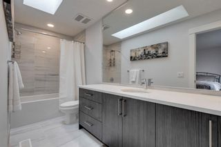 Photo 30: 3125 19 Avenue SW in Calgary: Killarney/Glengarry Row/Townhouse for sale : MLS®# A1146486