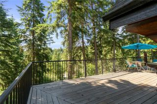 Photo 31: 2403 Mount Tuam Crescent, in Blind Bay: House for sale : MLS®# 10235007