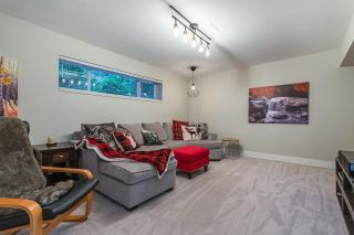 Photo 25: 1455 KILMER Road in North Vancouver: Lynn Valley House for sale : MLS®# R2515575