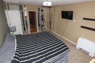 Photo 14: 205 1305 Grant Avenue in Winnipeg: River Heights Condominium for sale (1D)  : MLS®# 202117683