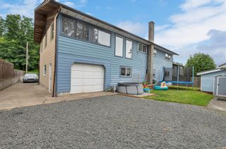 Photo 2: 123 Storrie Rd in : CR Campbell River South House for sale (Campbell River)  : MLS®# 878518