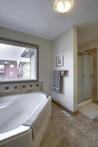 Photo 21: 54 Evanspark Terrace NW in Calgary: Evanston Residential for sale : MLS®# A1060196