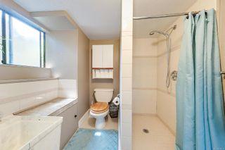 Photo 25: 5035 PLEASANT Rd in : PA Port Alberni House for sale (Port Alberni)  : MLS®# 874975