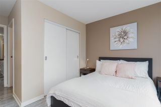 "Photo 17: 1910 1082 SEYMOUR Street in Vancouver: Downtown VW Condo for sale in ""Freesia"" (Vancouver West)  : MLS®# R2539788"