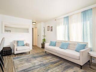 Photo 2: CITY HEIGHTS Condo for sale : 2 bedrooms : 3870 37th St #1 in San Diego