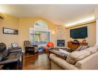 Photo 11: 4017 213A Street in Langley: Brookswood Langley House for sale : MLS®# R2569962