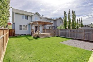 Photo 31: 45 AUBURN BAY Close SE in Calgary: Auburn Bay Detached for sale : MLS®# C4295751