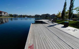 Photo 31: 2305 928 Arbour Lake Road NW in Calgary: Arbour Lake Apartment for sale : MLS®# A1056383