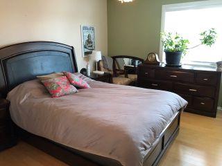 Photo 14: 311 10610 76 Street in Edmonton: Zone 19 Condo for sale : MLS®# E4227093
