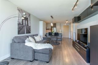 Photo 6: 102 958 Ridgeway Ave in Coquitlam: Coquitlam West Condo for sale : MLS®# R2391670