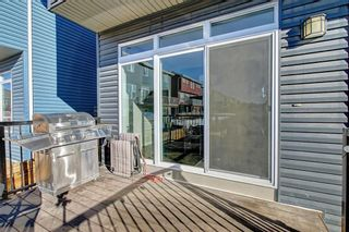 Photo 41: 53 SAGE BLUFF View NW in Calgary: Sage Hill Detached for sale : MLS®# C4296011