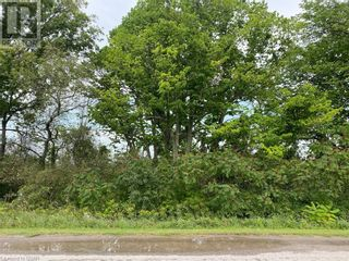 Photo 1: LOT 2 SUTTER CREEK Drive in Hamilton Twp: Vacant Land for sale : MLS®# 40138720