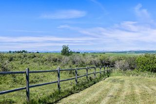 Photo 32: 386099 128 Street W: Rural Foothills County Detached for sale : MLS®# A1122418