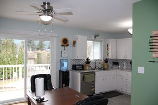 Photo 2: 555 FORT Street in Hope: Hope Center House for sale : MLS®# R2349100