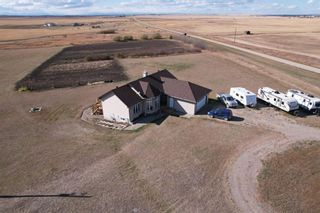Photo 38: 272159 338 Avenue E: Rural Foothills County Detached for sale : MLS®# A1151839