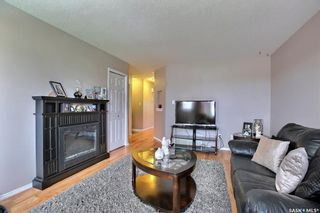 Photo 6: 1 29 Quappelle Crescent in Balgonie: Residential for sale : MLS®# SK860766