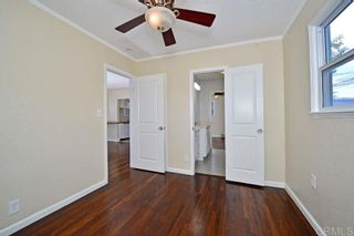 Photo 11: NORMAL HEIGHTS Condo for sale : 2 bedrooms : 4732 Oregon in San Diego